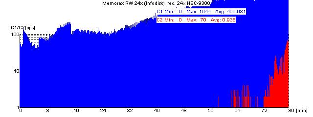 640x240, 6.0Kb
